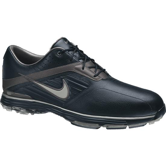 Nike Lunar Prevail Golf Shoes Review