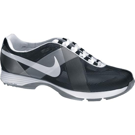 Nike Lunar Summer Lite Golf Shoe for Women - 2013