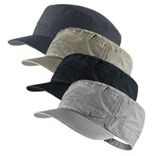 97c9d9d38be ... ebay nike military style hat 2012 aa6bc 04c5e