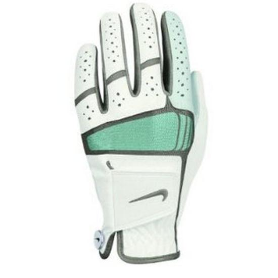 Nike Tech Xtreme Golf Glove for Women