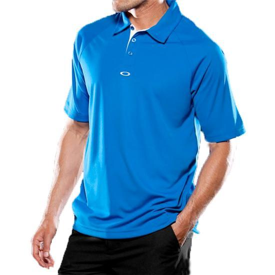Oakley Men's Elemental Polo