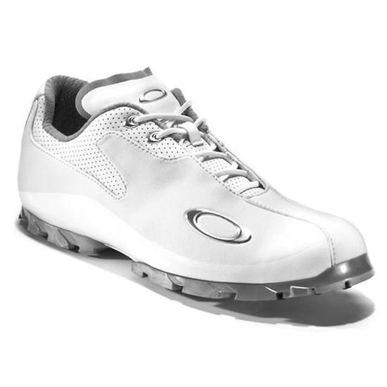 Oakley Men's Holdover Golf Shoe