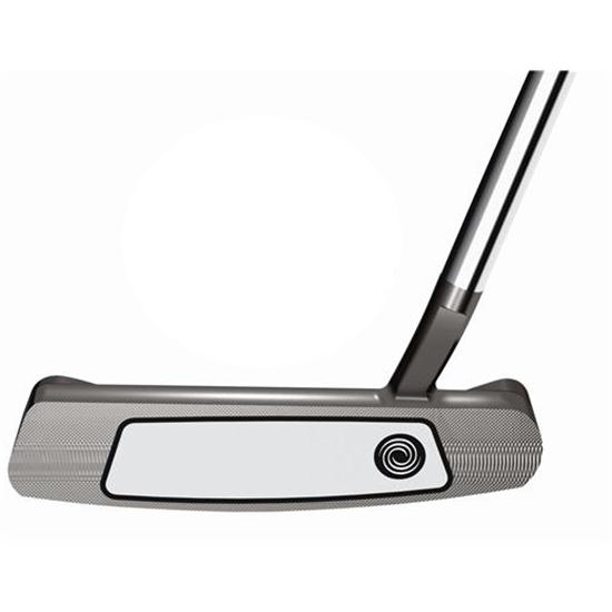 Odyssey Golf White Ice # 2 Putter
