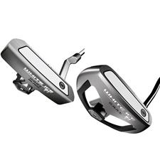 Odyssey Golf White Ice D.A.R.T. Putter