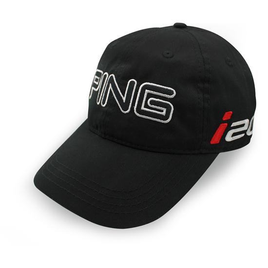 PING Men's i20 Tour Hat