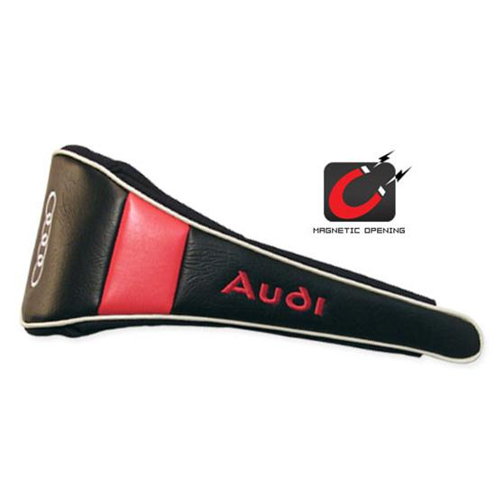 Logo Golf Cyclone Hybrid Headcover