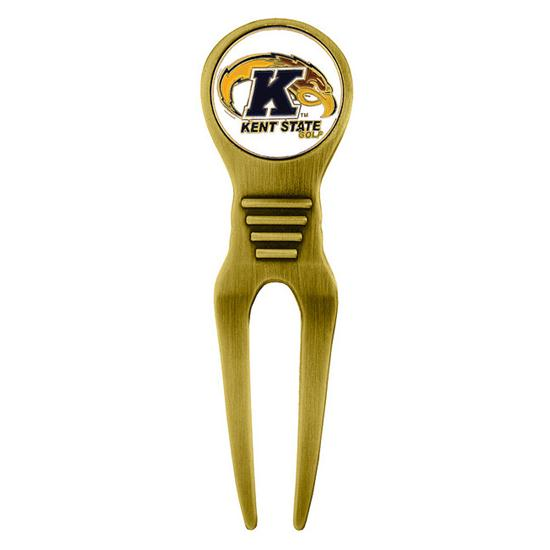 Logo Golf Venom Divot Tool