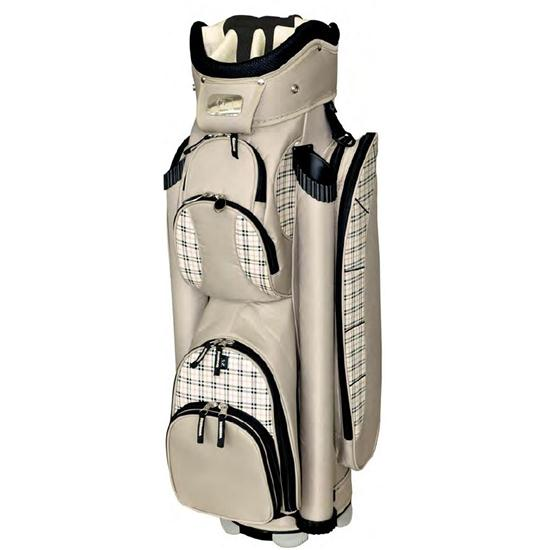 RJ Sports Atlantis Golf Cart Bag