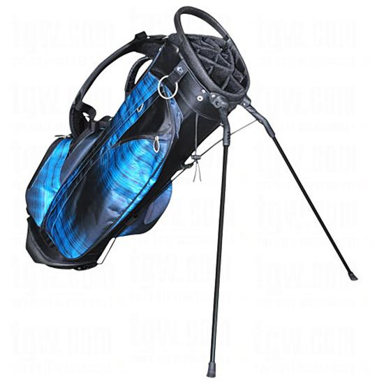 RJ Sports Daybreak Carry Bag