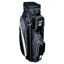 RJ Sports EX-250 Cart Bag