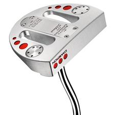 Scotty Cameron Studio Select Kombi Mid Putters
