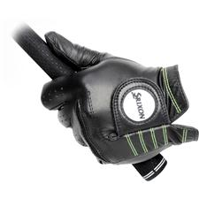 Srixon Z-Star Black Golf Glove