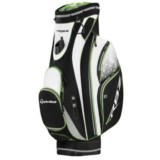 Taylor Made RocketBallz Cart Bag