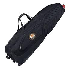 Titleist Custom Logo Small Wheeled Travel Cover
