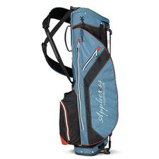 Titleist Custom Logo Custom Logo Ultra-Lightweight Stand Bag