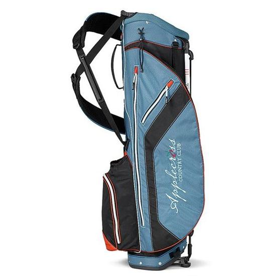 Titleist Custom Logo Ultra-Lightweight Stand Bag