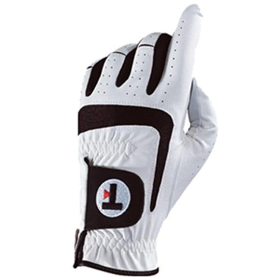 Top-Flite XL Golf Glove for Women