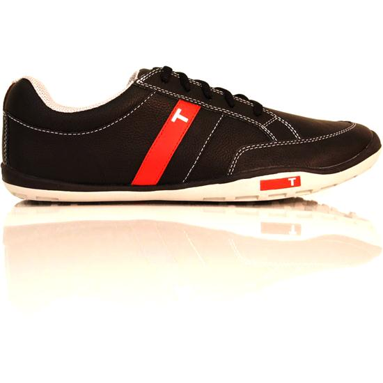 True Linkswear Men's PHX Golf Shoes