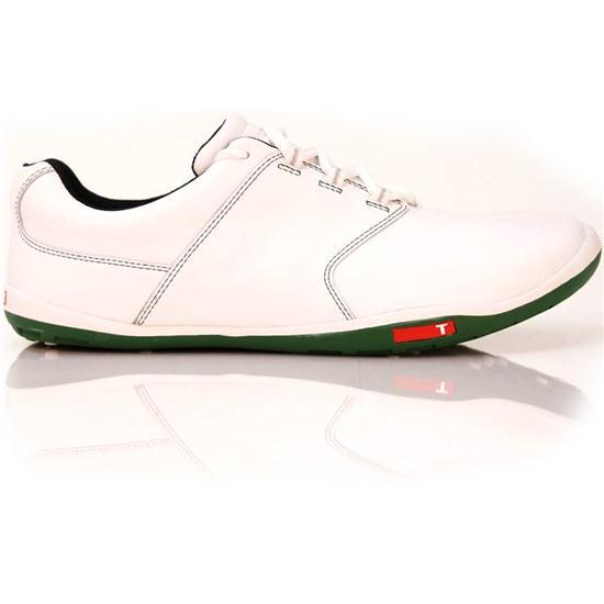 True Linkswear Men's Tour Golf Shoes