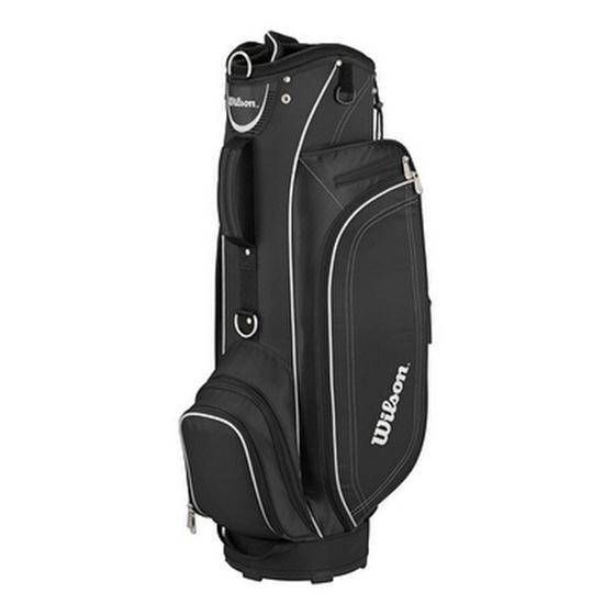 Wilson Staff Profile Lite Cart Bag