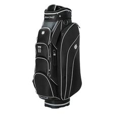 Wilson Staff Custom Logo Rova Cart Bag