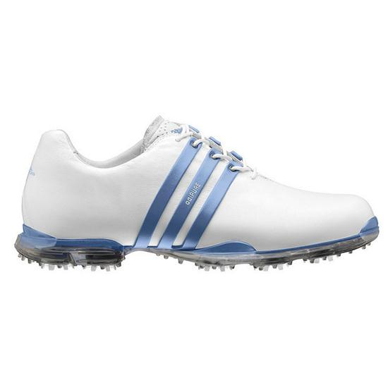 Adidas Men's AdiPure Golf Shoe