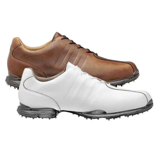 Adidas Men's Adipure Z Golf Shoes