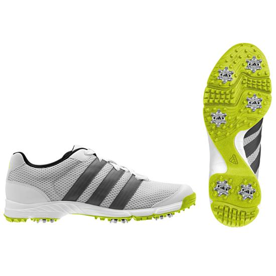 Adidas Men's ClimaCool Sport Golf Shoe