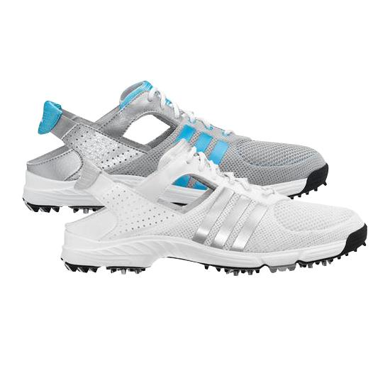 Adidas Climacool Slingback Golf Shoes for Women