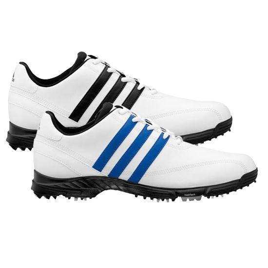 Adidas Men's Golflite 3 Golf Shoes