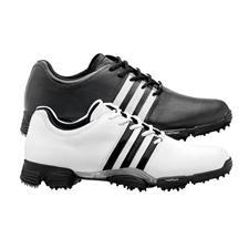 Adidas Greenstar Golf Shoes