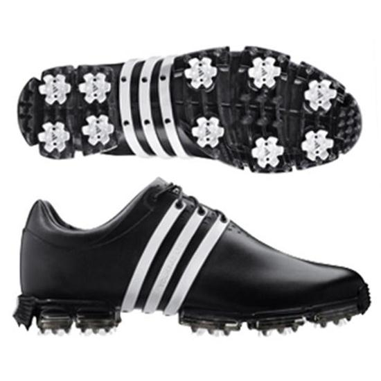 Adidas Men's Tour 360 LTD Golf Shoes
