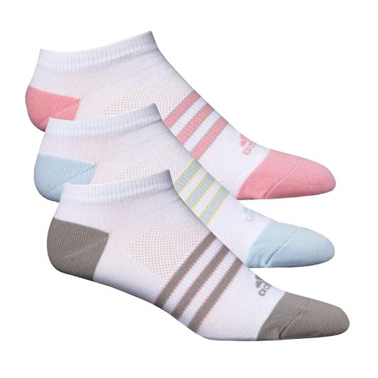 Adidas Tour ClimaCool Socks for Women