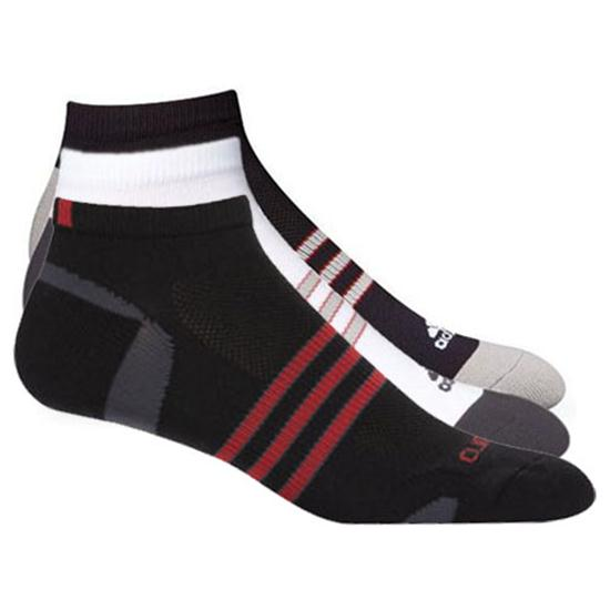 Adidas Men's Tour Climacool Socks