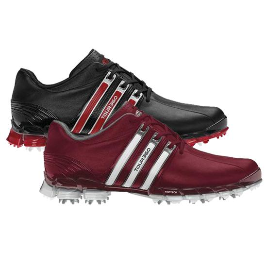 Adidas Men's Tour360 Limited Edition ATV Golf Shoes
