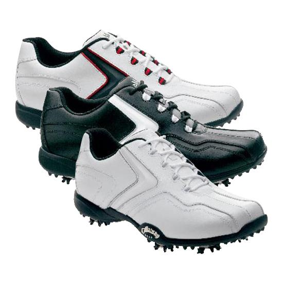 Callaway Golf Men's Chev LP Golf Shoe
