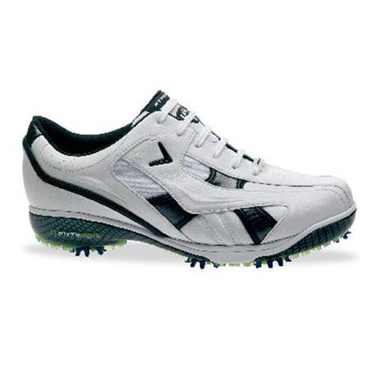 Callaway Golf Men's Hyperbolic Tour Golf Shoe