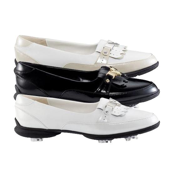 Callaway Golf KoKo Golf Shoes for Women