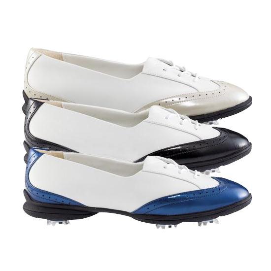 Home Home Callaway Golf Rhiona Golf Shoes for Women