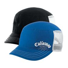 Callaway Golf Solaire Cap for Women