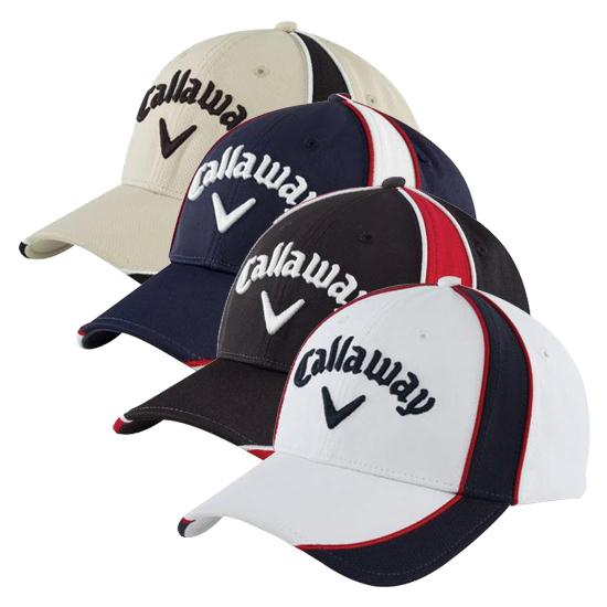 Callaway Golf Tour Force Hat