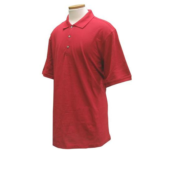 Cleveland Golf Men's Classics CG Dry Polo