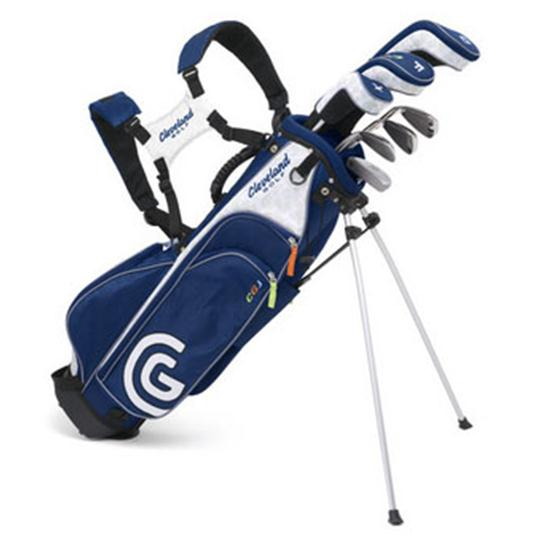 Cleveland Golf Junior Series- Large
