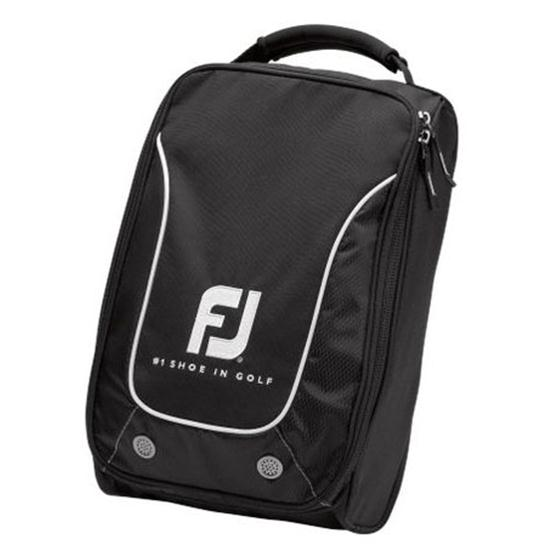 FootJoy Custom Nylon Shoe Bag