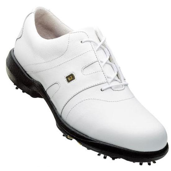 Home Home FootJoy DryJoys Golf Shoes for Women Manf. Closeout