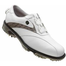 FootJoy Men's DryJoys Tour BOA Golf Shoe