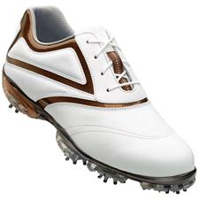 FootJoy FJ Sport Golf Shoes for Women ManufacturerCloseout