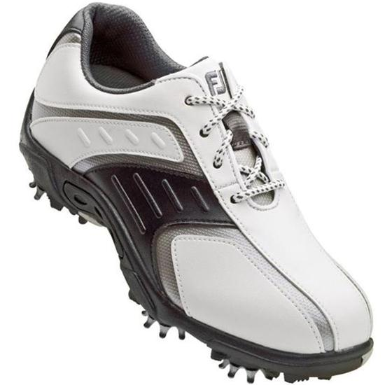 FootJoy Men's Junior Golf Shoe Manufacturer Closeouts
