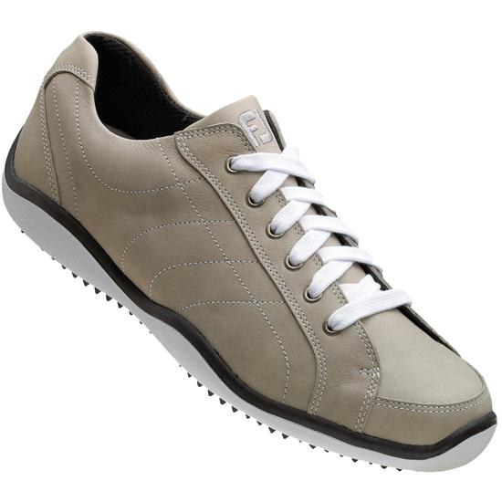 footjoy lopro spikeless shoes for manf closeouts