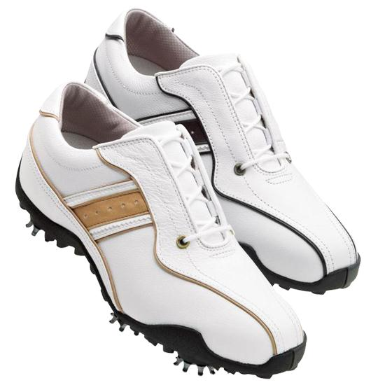 FootJoy LoPro Ribbon for Women Manufacturer's Closeoout